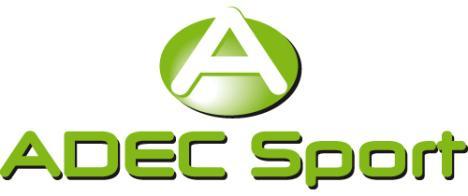 Adec Sport